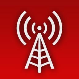 Plex Radio