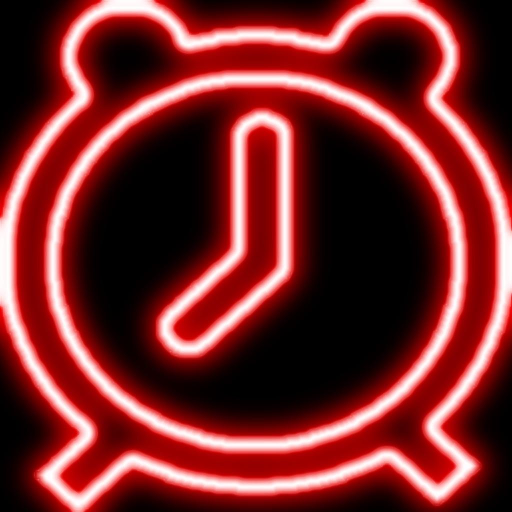 Loud Alarm Ringtones App Data & Review - Utilities - Apps