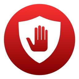 AdBlocker+ | Lightweight Ad Blocker