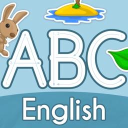 ABC StarterKit English