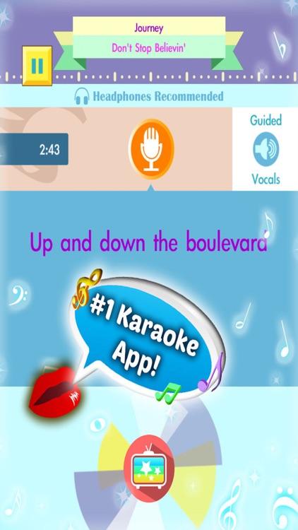 Pop Music Game