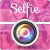 自拍美图器——专为Instagram定制的美容照相机和Facetune神器