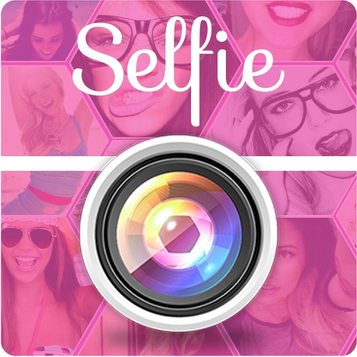 Selfie Photo Editor – Косметическая Красота камеры и Facetune макияж для Instagram
