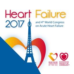 Heart Failure 2017