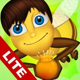MrBee Lite