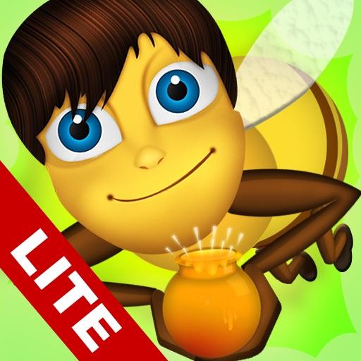 MrBee Lite iOS App