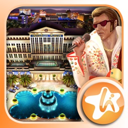 Dream Day: Viva Las Vegas Premium