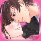 LOVEandJOB オトナの事情 icon