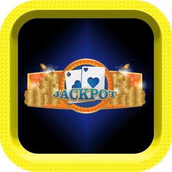 Jackpot - Advanced Machine Casino - Classic Vegas