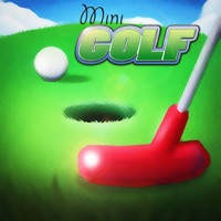 Codes for Mini Golf 18 for Kids Hack