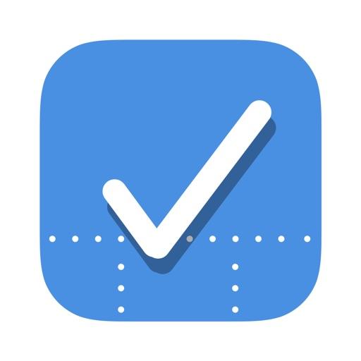One Big Thing App