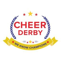 Cheer Derby