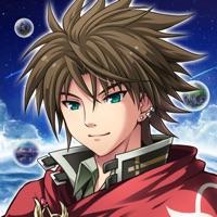 Codes for RPG Asdivine Hearts 2 Hack