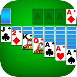 Solitaire!™
