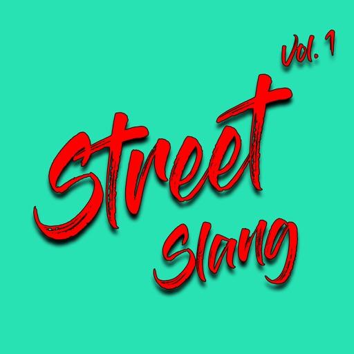 Street Slang