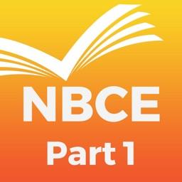 NBCE Part 1 2017 Edition