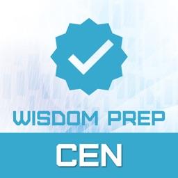 CEN Exam Prep 2017 - Certified Emergency Nurse