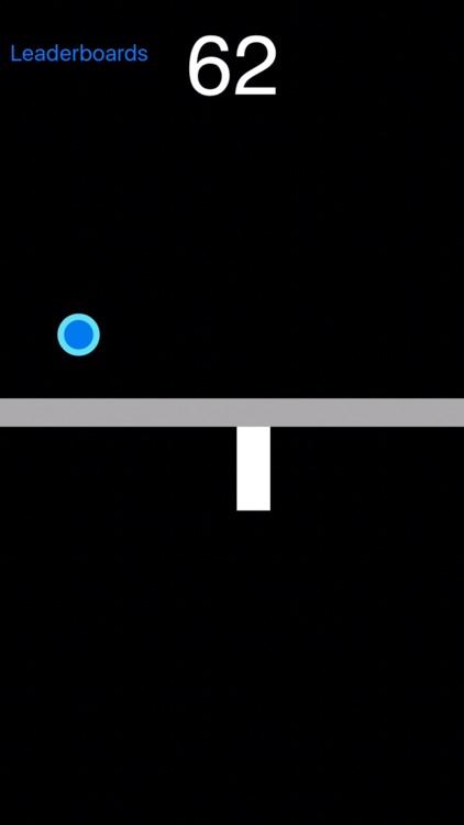 Ball Run! screenshot-3