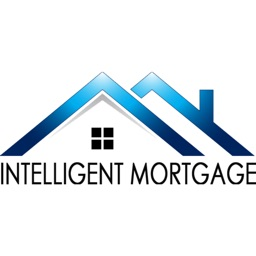 Intelligent Mortgage