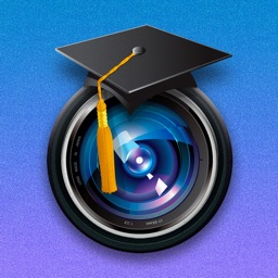 Photo Academy: Orientation