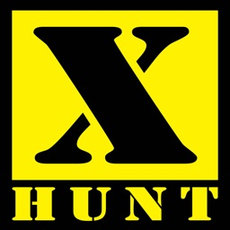 The X Hunt