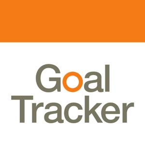 AADE Diabetes Goal Tracker Medical app