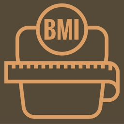 BMI Calculator - (Body Mass Index)