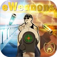 Codes for Ultimate Shooting Range Game - Shooting Range Pro Hack