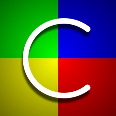 Activities of Chromatix: A Colorful Game (Full Version)