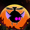 Monster Star 2: Bad-land Super Adventure Icon