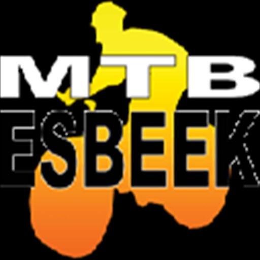 MTB-Esbeek