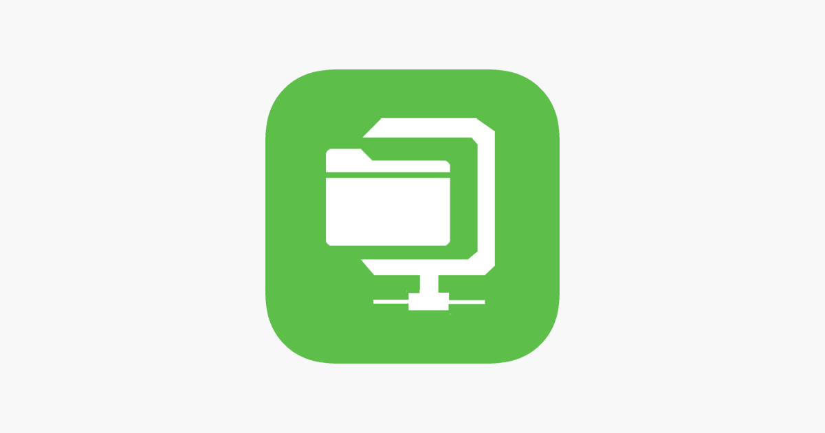 iToolFiles Free - Unrar Files Unzip Zip managers on the App