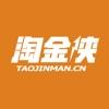 淘金侠-互联网+黄金珠宝O2O服务平台