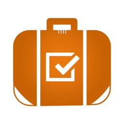 Packing Planner PRO- Travel List for Trip Advisor