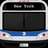 Transit Tracker - New York (MTA/NJT) Reviews