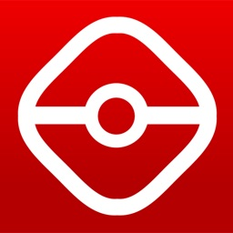 Ultradex Free for Pokedex Pokemon Sun & Moon Games
