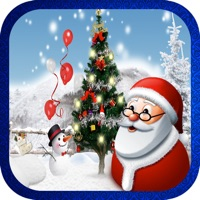 Codes for Hidden Objects:Christmas Special Hack