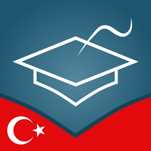 Learn Turkish Essentials - AccelaStudy®