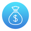 Budgetty - Incomes & Expense Tracking