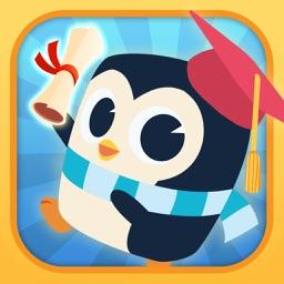 Kadho English – Learn English for Preschool Kids