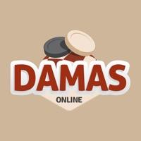 Codes for Damas MagnoJuegos Hack
