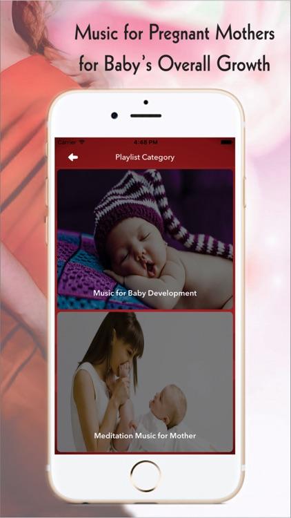 My Baby Moves-Baby's Kick screenshot-3