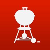 Weber Grills app review