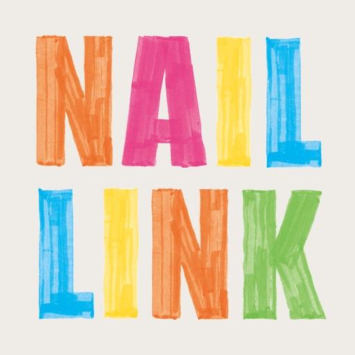 NAIL LINK(ネイル リンク)
