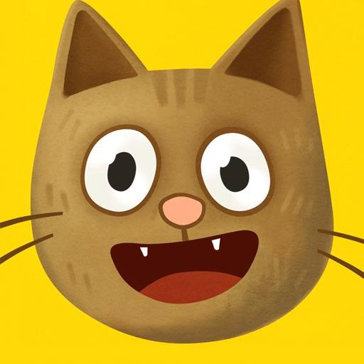 Fiete Cats AR
