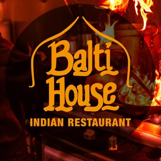 Balti House Weymouth
