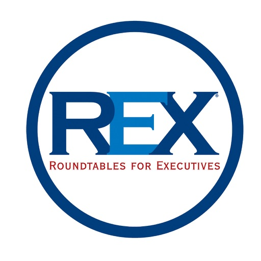 REX Roundtables Forum icon
