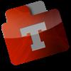 Tab Launcher - Oktoid