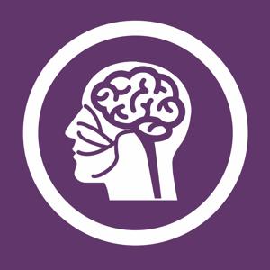 Neuro AN app