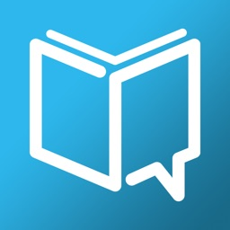 Аудиокниги - слушай лучшие аудио книги в Loudbook